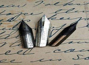 شناسایی دست خط با رگرسیون لجستیک در پایتون