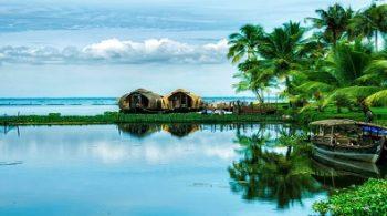 برترین مقاصد گردشگری طبیعت، از کاستاریکا تا کنیا