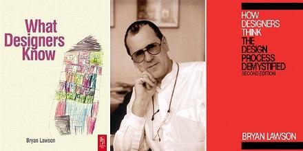 Photo of شناخت روند آموزش معماری و خلاقیت