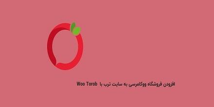 اتصال سایت فروشگاهی با افزونه Woo Torob