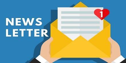افزونه ایجاد و ارسال خبرنامه به کاربران