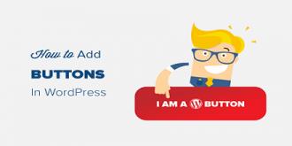 افزونه ایجاد دکمه سفارشی در سایت وردپرس