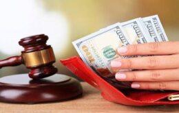 انواع تخلفات انتظامی کارشناسان دادگستری