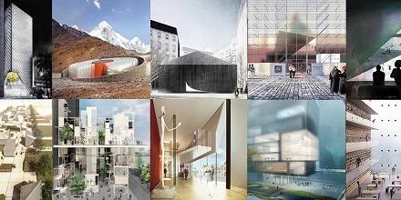 Photo of چگونه در یک مسابقه معماری برنده شویم؟