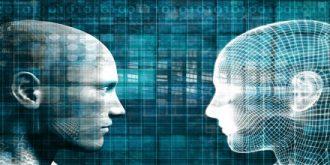هوش مصنوعی چیست