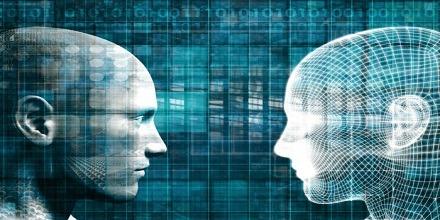 artificial-intelligence_robotics_machine-learning-100746084-large (1)