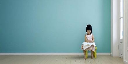 Photo of اهمیت طراحی داخلی برای کودکان اوتیسم