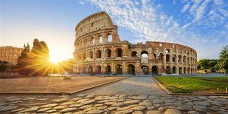 محبوبترین جاذبههای گردشگری سال ۲۰۱۹ از نگاه مسافران