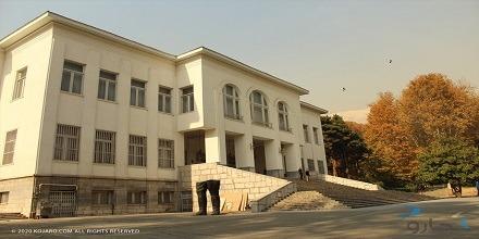 موزه ها موظف به فعالیت در نوروز ۹۹ شدند