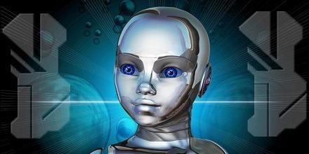 هوش مصنوعی چیست؟ ــ بخش سوم: رویکردها