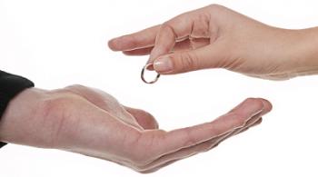 مقاله درمورد طلاق و فروپاشی خانواده
