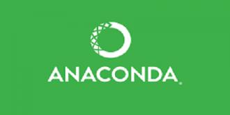 نصب آناکوندا در ویندوز