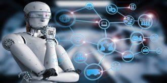 هوش مصنوعی چیست؟ ــ بخش دوم: مسائل