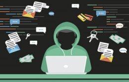 5 تهدید امنیتی در وردپرس و روش حل قطعی آنها
