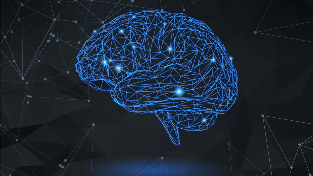 رویکردهای هوش مصنوعی   تحقیقستان