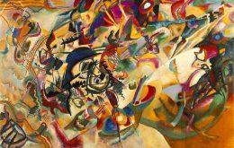 مقاله درباره جامعه شناسی هنر