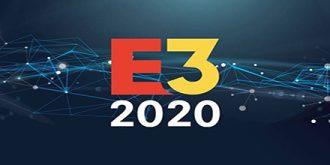 لغو نمایشگاه آنلاین E3 2020 بدلیل کرونا