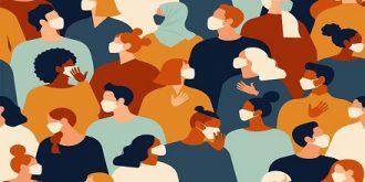 تأثیر عمیق ویروس کرونا روی نحوهی استفادهی کاربران از اینترنت