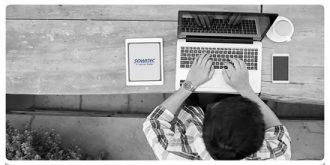 تأثیر جهانی کرونا بر آموزش IT