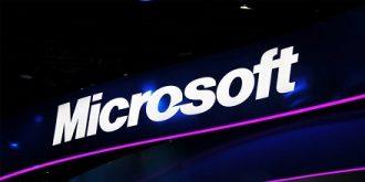 مایکروسافت دامنه corp.com را با هدف حفظ امنیت کاربران خرید