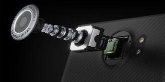 احتمال رونمایی گوشی هوشمندی با دوربین ۱۹۲ مگاپیکسلی در ماه آینده قوت گرفت