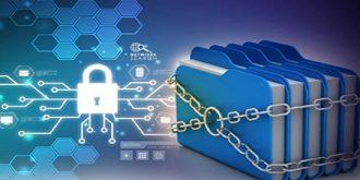 آموزش رمزگذاری روی فایلهای آفیس و PDF