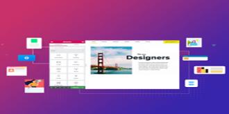 طراحی فروشگاه اینترنتی با Elementor