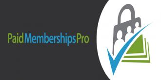 افزونه پرداخت پول برای عضویت وردپرس