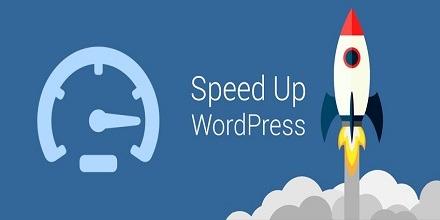 افزونه افزایش سرعت بارگذاری سایت وردپرس