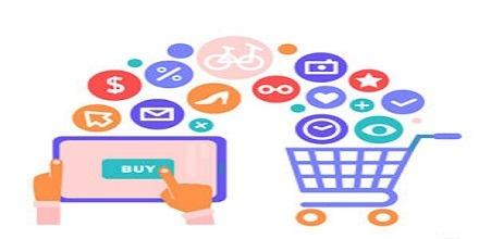 نمایش تعداد محصولات موجود در سبد خرید با WooCommerce Side Cart