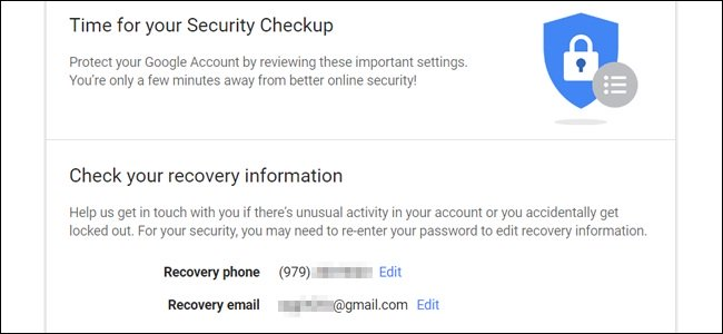 how-to-recover-forgotten-gmail-password