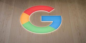 گوگل روی تراشه اختصاصی برای سری جدید پیکسل و کروم بوک کار میکند