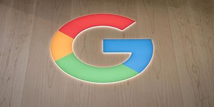 تراشه اختصاصی گوگل برای پیکسل و کروم بوک