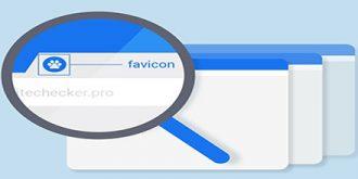 افزودن Favicon (فاوآیکون و نمادک) به سایت وردپرسی (بدون افزونه + با افزونه)