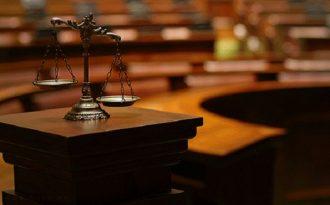 معنا و مفهوم اصطلاحات حقوقی