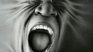 Photo of ضرب المثل مرگ یک بار شیون یک بار