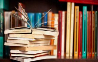 فهرست منابع کتابهای درسی پایه دوازدهم