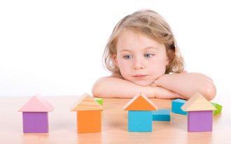 آموزش ایجاد انگیزه در کودکان