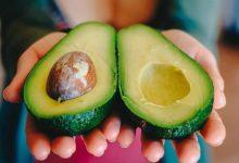 Photo of خواص بسیار مفید میوه آووکادو