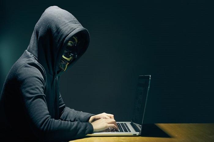 هکرهای معروف و مشهور دنیا