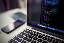 Photo of کد نویسی یا برنامه نویسی