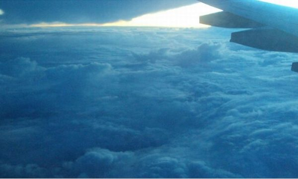 mind_blowing_photographs_of_clouds_01.jpg