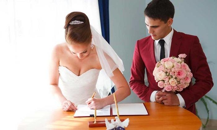 آداب و چگونگی همصحبتی صحیح با همسر