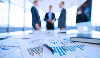 اصول رابینز و راهکارهای ساده مدیریت