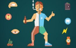 چگونه یک عادت بد را ترک کنیم