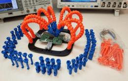۱۰ مدل از بهترین ابزارها برای چاپ سه بعدی