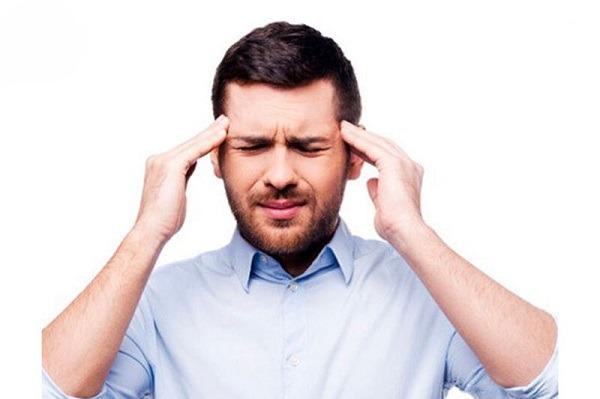 درمان دارویی و غیردارویی سر درد