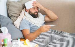 درمان کرونای خفیف در خانه