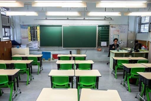 تکلیف شهریه فوق برنامههای آموزشی در مدارس