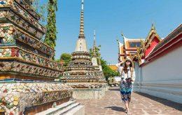 عجیب ترین رسوم مردم تایلند